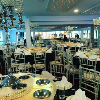 Ark Royal Venue - Hire Venue